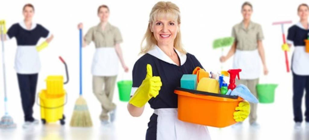 0_1372881384-524624264-6-avi-v-cleaning-service-residential-house-cleaning-in-gush-dan-tel-avi-v-cleaning-service-tel-aviv.jpg